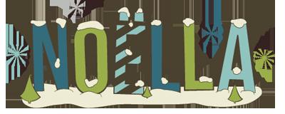 noella-logo